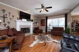 5049 Austin Lakes - Photo 5