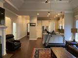 11 Meadow View - Photo 10