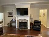 11 Meadow View - Photo 11