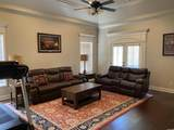 11 Meadow View - Photo 13