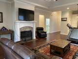 11 Meadow View - Photo 14