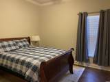 11 Meadow View - Photo 17