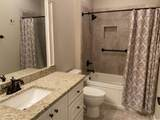 11 Meadow View - Photo 18