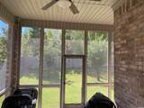 11 Meadow View - Photo 24