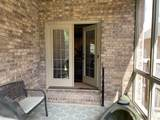 11 Meadow View - Photo 25