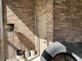 11 Meadow View - Photo 26