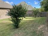 11 Meadow View - Photo 28