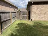 11 Meadow View - Photo 29
