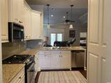 11 Meadow View - Photo 5