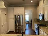 11 Meadow View - Photo 9