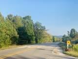 2271 Big Springs - Photo 39