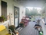 2271 Big Springs - Photo 5