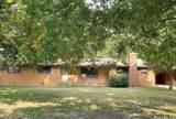 3480 Collier Lane - Photo 1