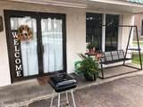 119 Westgate - Photo 2