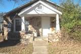 506 Deridder Ave - Photo 27
