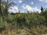 Reyburn Creek - Photo 1