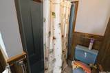 12229 State Hwy 22 - Photo 14