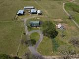 17133 Thompson Farm - Photo 1