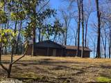 5252 Hwy 71 South - Photo 2