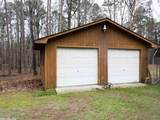89 Twin Creek - Photo 32