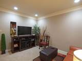1841 Oakbrook - Photo 25