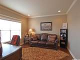 1841 Oakbrook - Photo 7