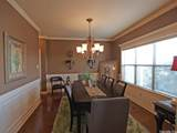 1841 Oakbrook - Photo 9