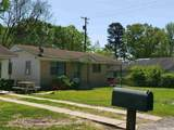 407 612,614, North Myrtle Street - Photo 1