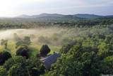 20923 Country Creek - Photo 2