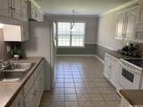 28 Berrypatch - Photo 11