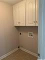 28 Berrypatch - Photo 26