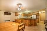 195 Lake Forest Estate - Photo 24
