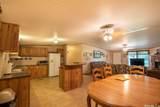 195 Lake Forest Estate - Photo 25