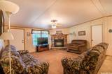 195 Lake Forest Estate - Photo 28
