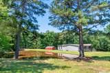 195 Lake Forest Estate - Photo 8