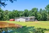 195 Lake Forest Estate - Photo 9