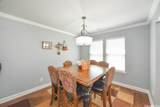 3009 Miracle Heights - Photo 10