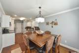 3009 Miracle Heights - Photo 13