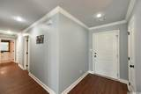 3009 Miracle Heights - Photo 4