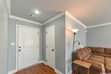 3009 Miracle Heights - Photo 5