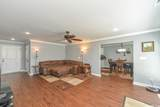 3009 Miracle Heights - Photo 8