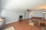 3009 Miracle Heights - Photo 9