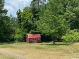 576 Country Club - Photo 5