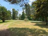 576 Country Club - Photo 6