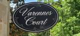 6 Varennes Court - Photo 8