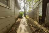 811 Van Buren - Photo 24