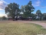 1396 Upper Pine Ridge - Photo 1