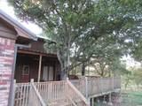 1396 Upper Pine Ridge - Photo 33