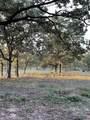 1396 Upper Pine Ridge - Photo 34