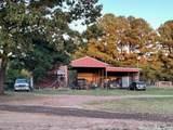 1396 Upper Pine Ridge - Photo 35